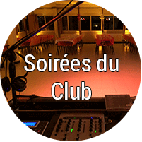 Soirée du club