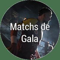 Match de Gala